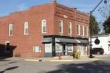 404 Burr Oak Drive - Photo 4
