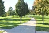 404 Burr Oak Drive - Photo 5