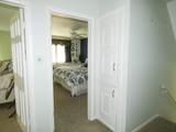 5946 Roxbury Lane - Photo 27