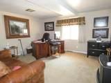 5946 Roxbury Lane - Photo 35