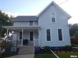 323 Prospect Street - Photo 1