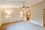 2031 Villa Pines Circle - Photo 11