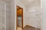 2031 Villa Pines Circle - Photo 13