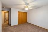 2031 Villa Pines Circle - Photo 14