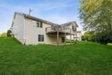 2031 Villa Pines Circle - Photo 19