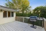 2031 Villa Pines Circle - Photo 6