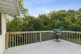 2031 Villa Pines Circle - Photo 7