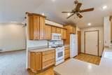 2031 Villa Pines Circle - Photo 8
