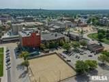 1615-1617 2ND Avenue - Photo 4