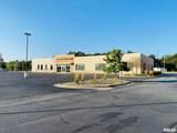 1401 Kimberly Road - Photo 3