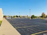 1401 Kimberly Road - Photo 4