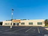 1401 Kimberly Road - Photo 1