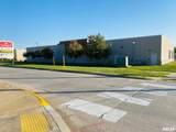 1401 Kimberly Road - Photo 6