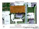 Lot 14A Park South Drive - Photo 2
