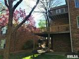 2121 Timberview Drive - Photo 3