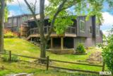 6401 Utica Ridge Road - Photo 1