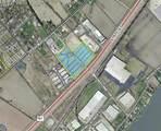 Lot 5 Centennial Court - Photo 1