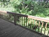 7119 Willow Bend Point - Photo 34