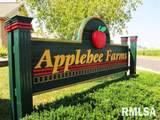 54 Applebee Farms Drive - Photo 1
