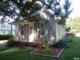 510 Edwards Street - Photo 7