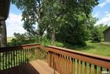 7501 Villa Lake Drive - Photo 33
