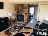 3621 Sandia Drive - Photo 2