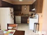 3621 Sandia Drive - Photo 8