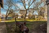 401 Virginia Avenue - Photo 34