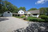 154 Northpoint Drive - Photo 1