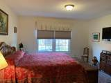 5200 Knoxville Avenue - Photo 9