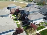 11217 Oakwood Drive - Photo 33