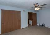 4015 Lillie Avenue - Photo 11