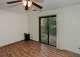 4015 Lillie Avenue - Photo 14