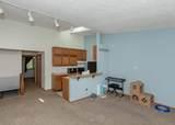 4015 Lillie Avenue - Photo 7