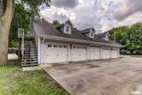 200 Spruce Street - Photo 45
