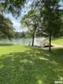 156 Lake Warren Drive - Photo 16