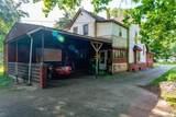 515 Chestnut Street Street Street - Photo 2