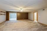 2031 Villa Pines Circle - Photo 16
