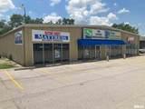 1161 Kimberly Road - Photo 1