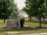 Lot 51 Parkview Drive - Photo 2
