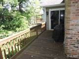 7119 Willow Bend Point - Photo 28