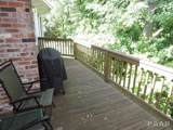 7119 Willow Bend Point - Photo 29