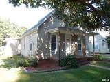 510 Edwards Street - Photo 3