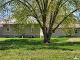 16506 County Road 1860 N - Photo 7