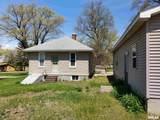 16506 County Road 1860 N - Photo 8