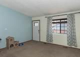 4015 Lillie Avenue - Photo 2