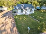 1008 Augusta Street - Photo 1