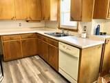 2303 Linwood Avenue - Photo 10