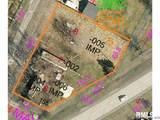 Lot 6-8 Ryder Street - Photo 1