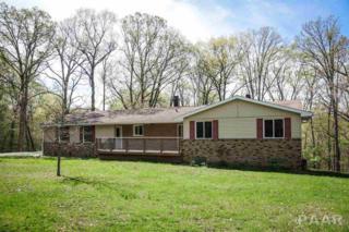 259 W Forrest, Germantown Hills, IL 61548 (#1183087) :: Adam Merrick Real Estate